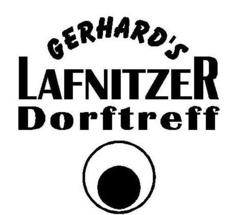 Gerhard's Lafnitzer Dorftreff