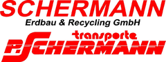 Schermann Transporte