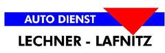Autodienst Lechner