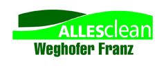 Alles Clean - Weghofer Franz